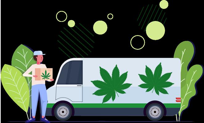 cannabis-retail