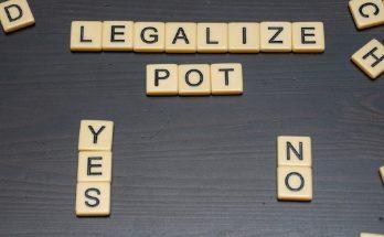 marijuana-debates